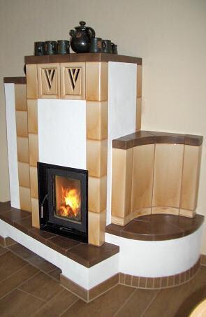 kachelofen kamin backofen plant und baut ofenbaumeister karsten seiffert aus niesky bei. Black Bedroom Furniture Sets. Home Design Ideas